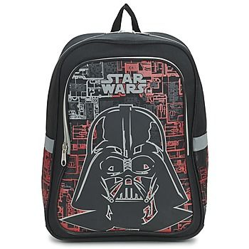 sac a dos star wars