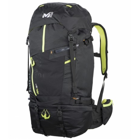 sac de randonnée