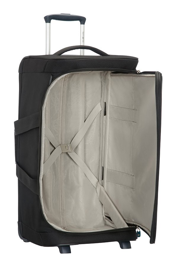sac de voyage samsonite