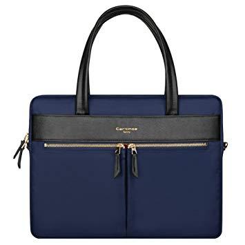 sac pour ordinateur portable femme