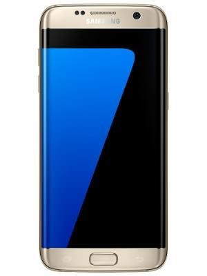samsung galaxy s7 edge plus