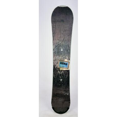 snowboard occasion