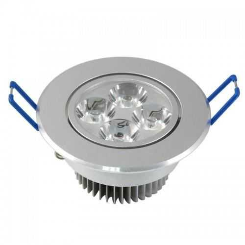 spot led encastrable