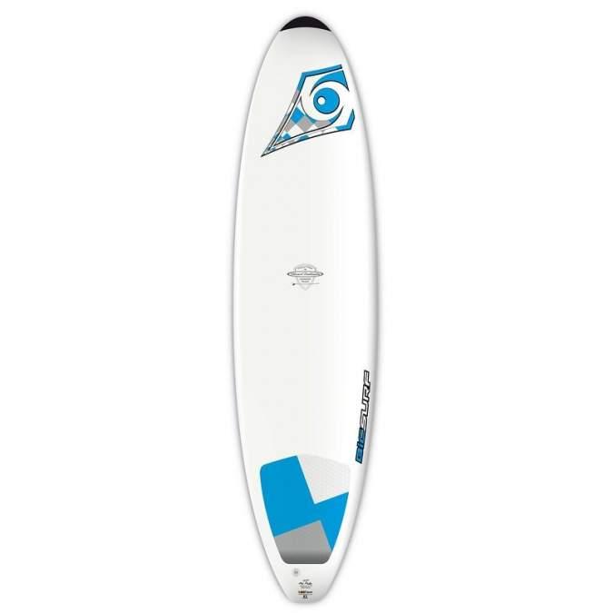 surf bic 7.3
