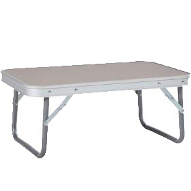 table basse pliable