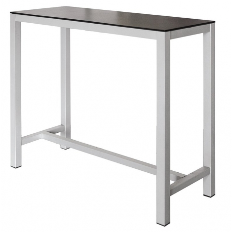 table de bar