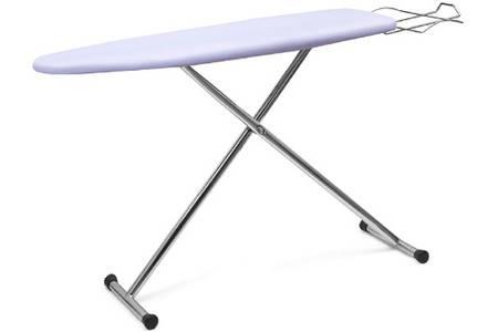 table de repassage