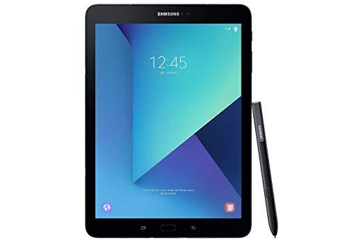 tablette samsung s3