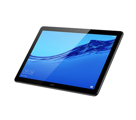 tablette
