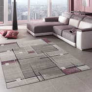 tapis de salon