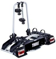 thule 921