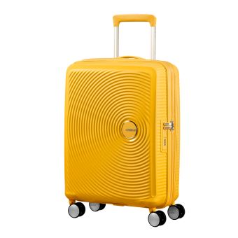 valise american tourister cabine