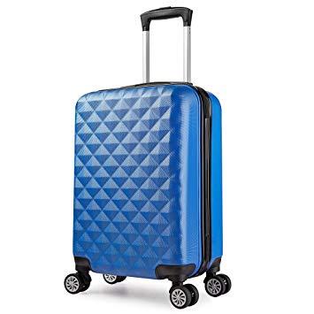 valise cabine rigide