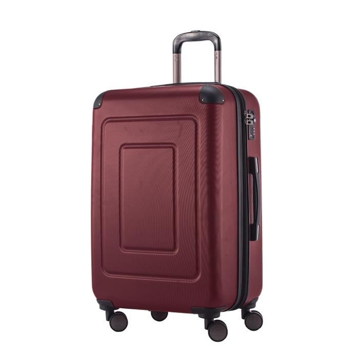 valise coque