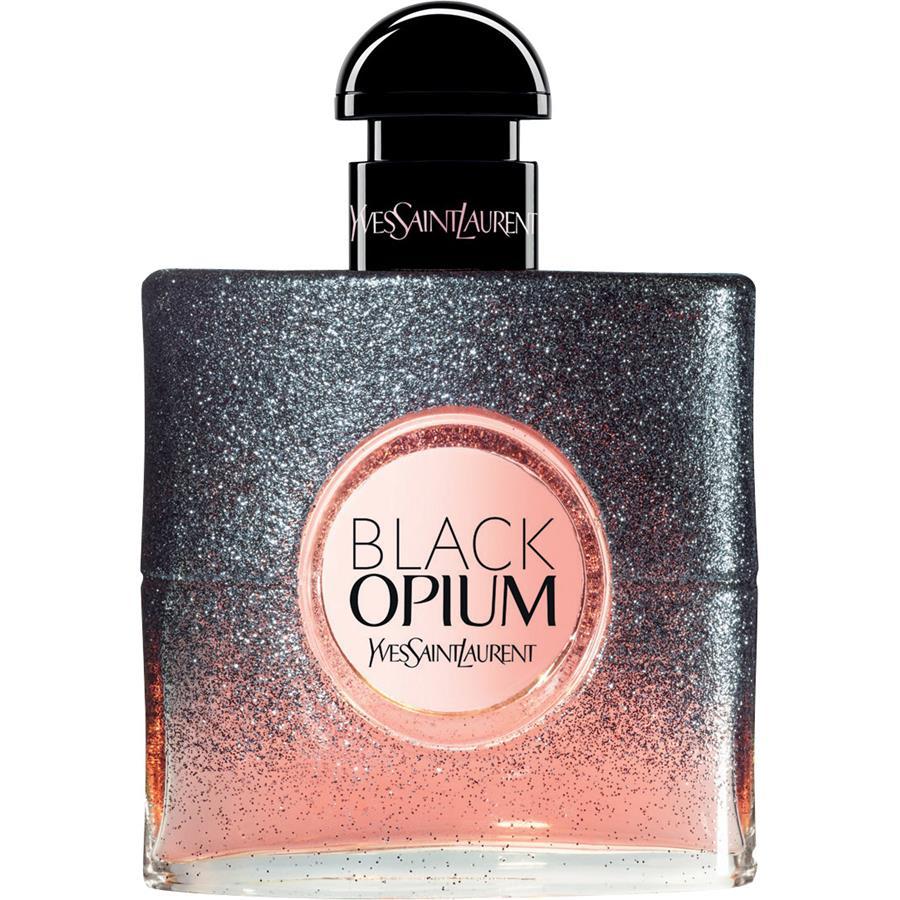 ysl parfum