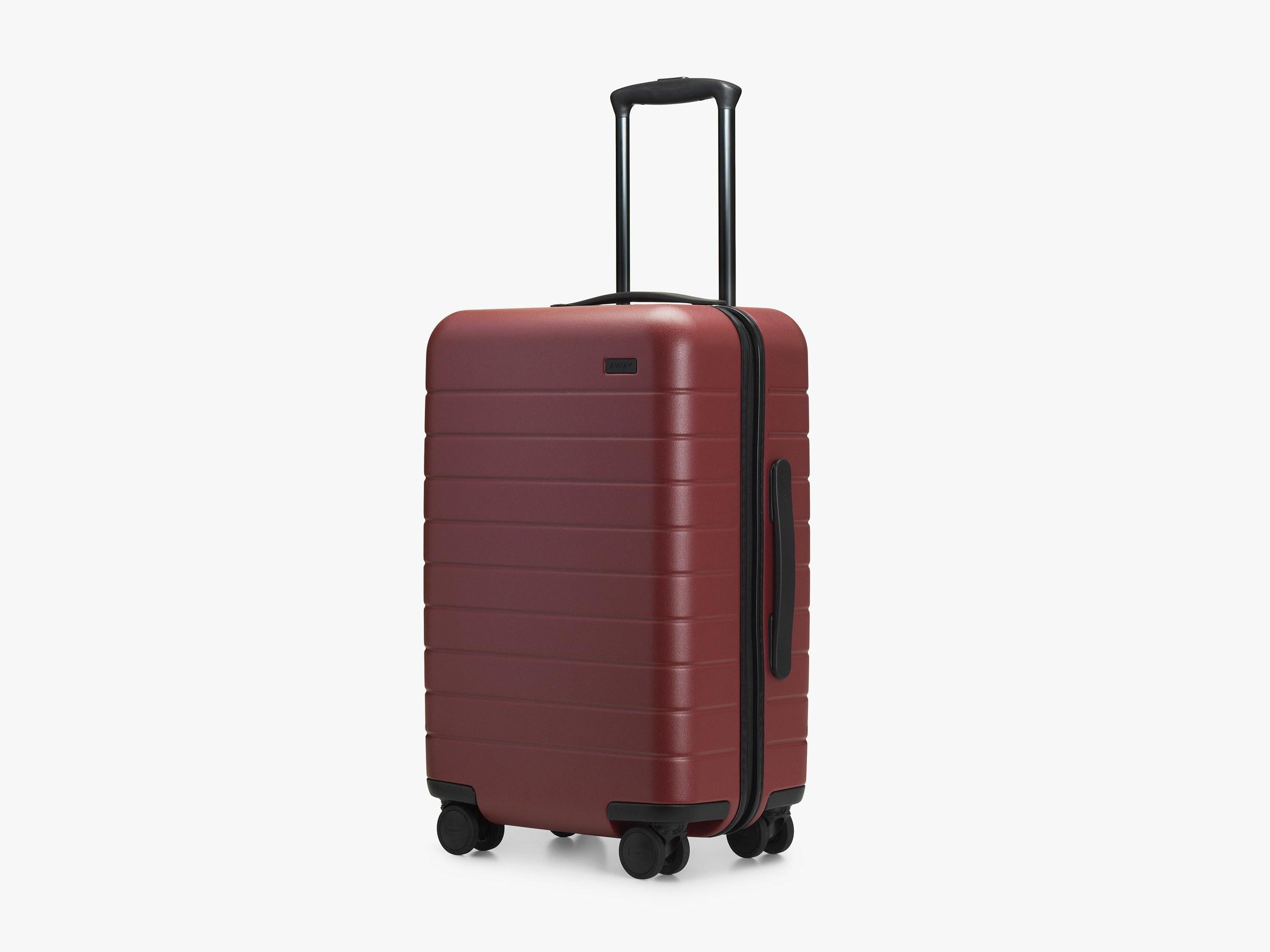 away valise