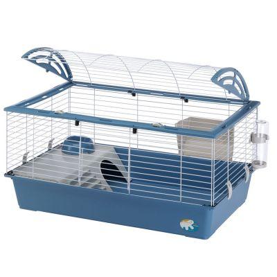 cage ferplast