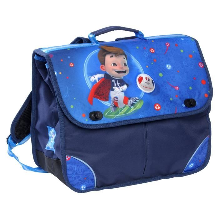 cartable 6 ans