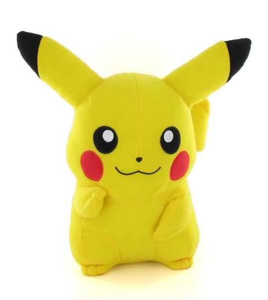 doudou pokemon