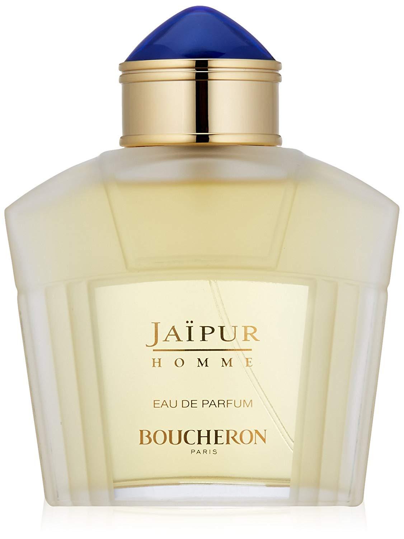 jaipur parfum