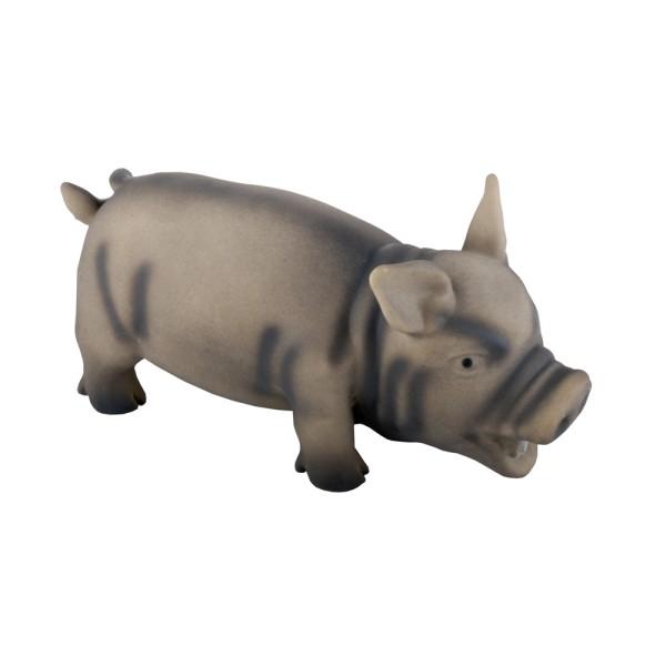 jouet cochon pour chien