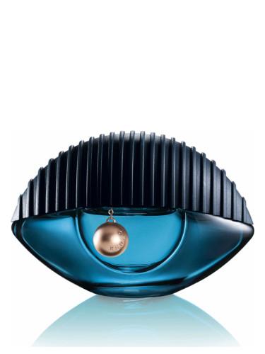 kenzo world parfum