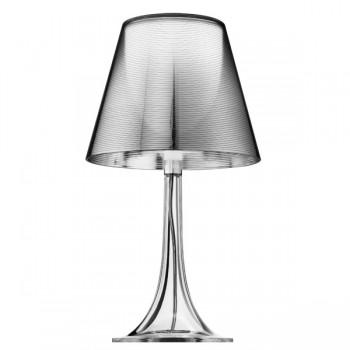 lampe à poser design