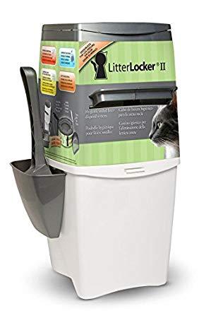 litter locker 2
