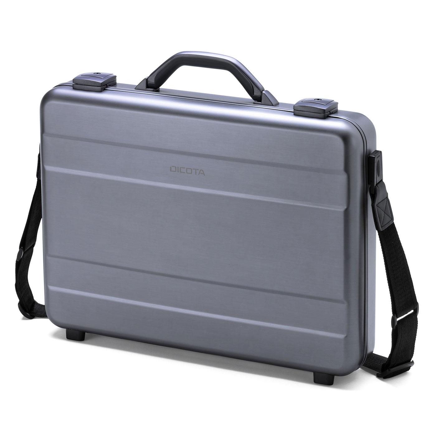 53d2b716db Mallette pour ordinateur portable 17 pouce ▷ Test et comparatif : notre  avis pour trouver le meilleur produit