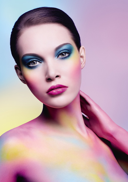 maquillage make up for ever