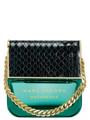 marc jacobs parfum