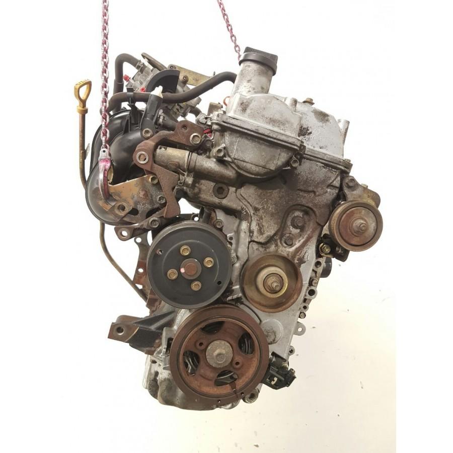 moteur