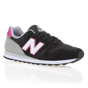 new balance cdiscount