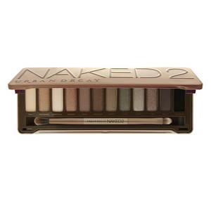 palette naked 2
