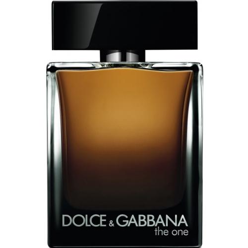 parfum dolce gabbana homme