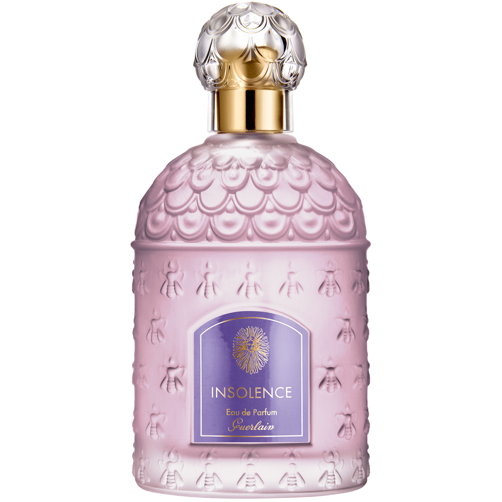 parfum insolence guerlain