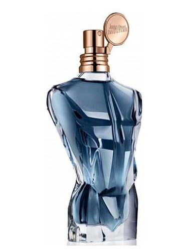 parfum jean paul gaultier