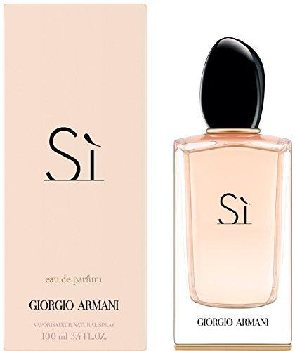 parfum si 100ml