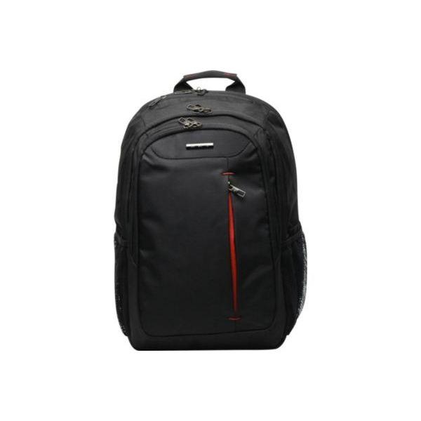 sac à dos samsonite ordinateur