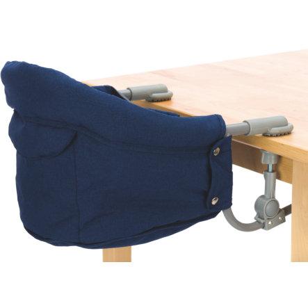 siege enfant table
