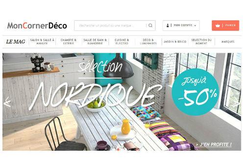 site de bricolage en ligne