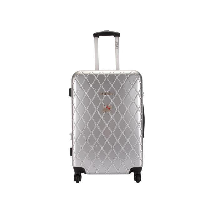 spilbergen valise