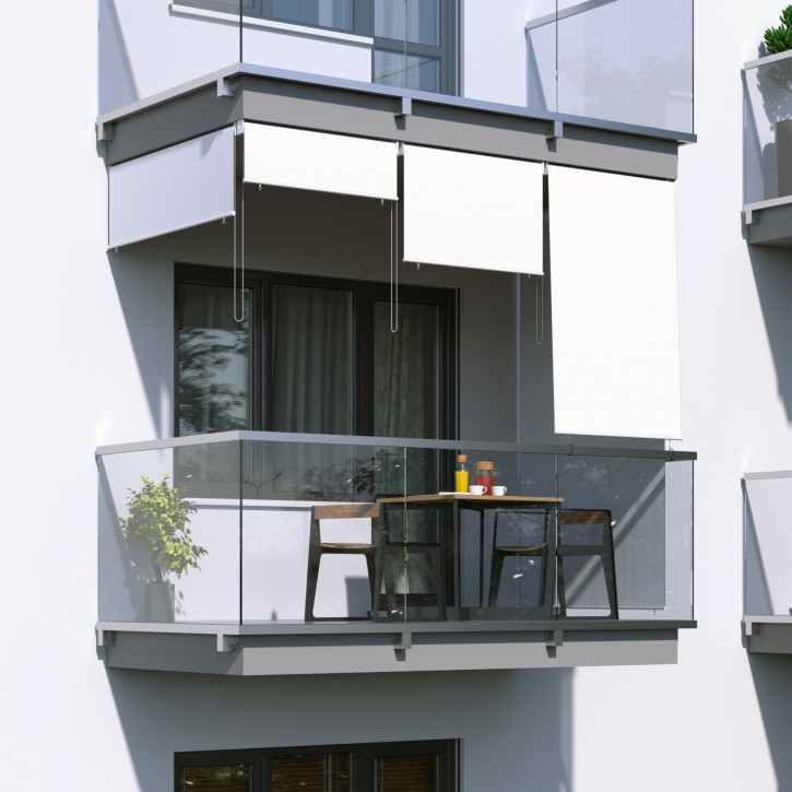 store exterieur vertical