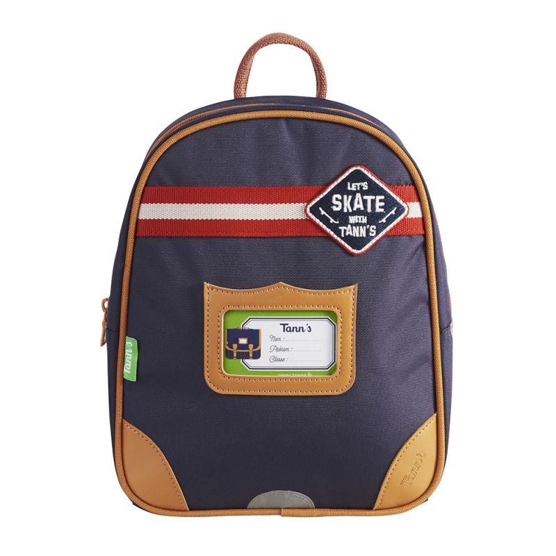 tann's sac