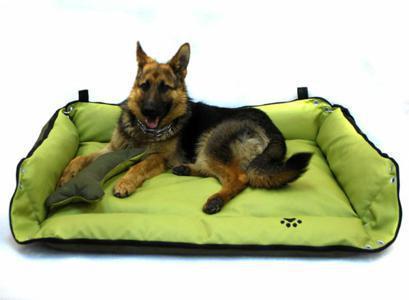 tapis pour chien grande taille