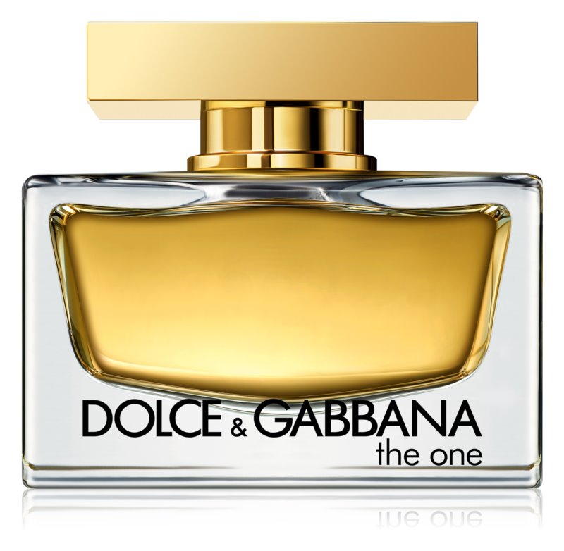 the one parfum