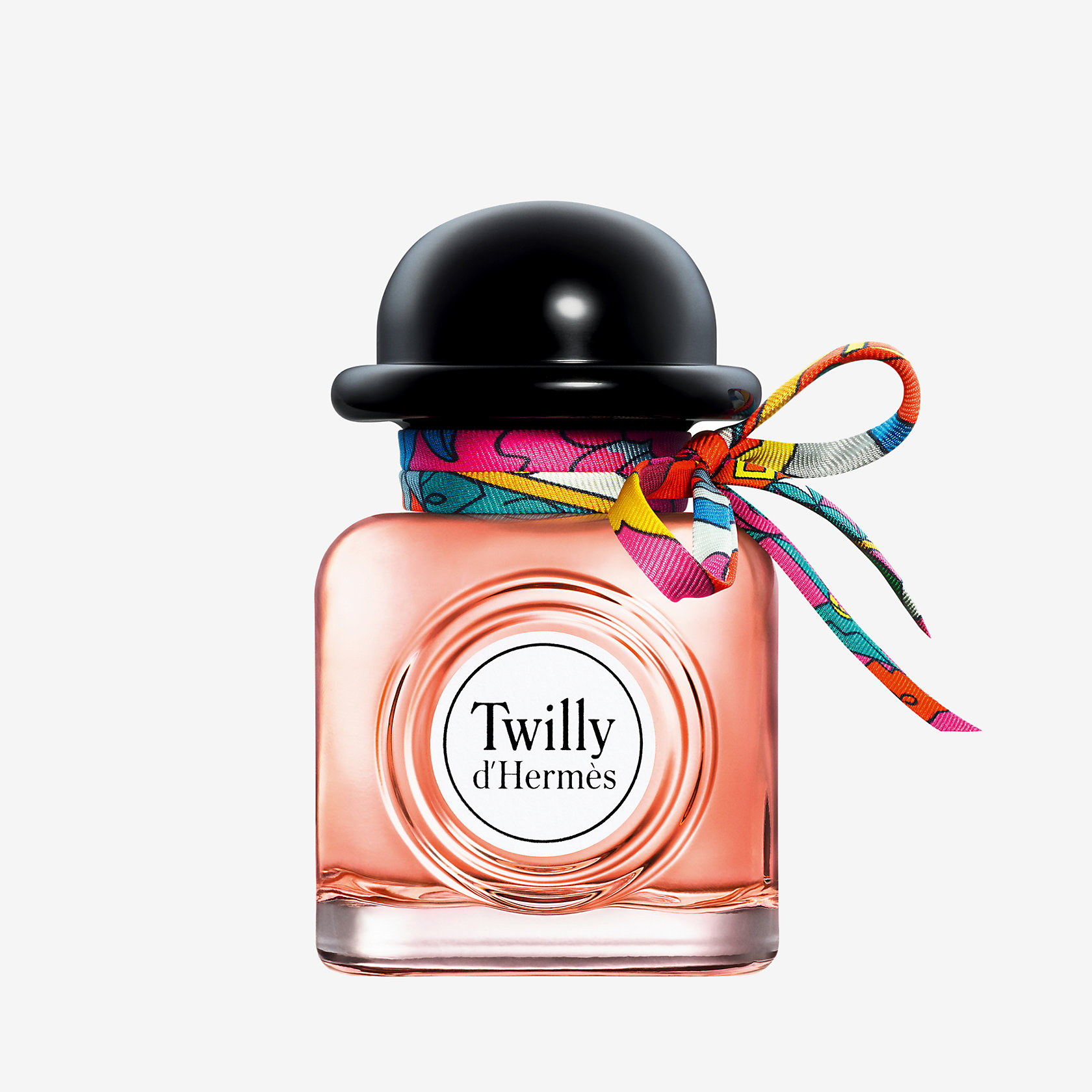 twilly d hermès