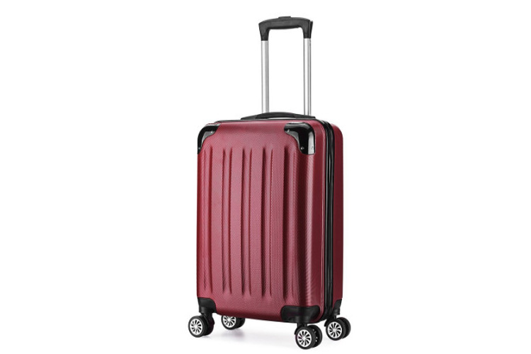 valise bagage a main