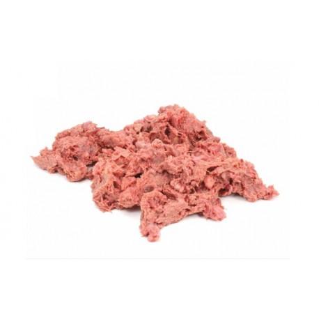 viande de poulet pour chien
