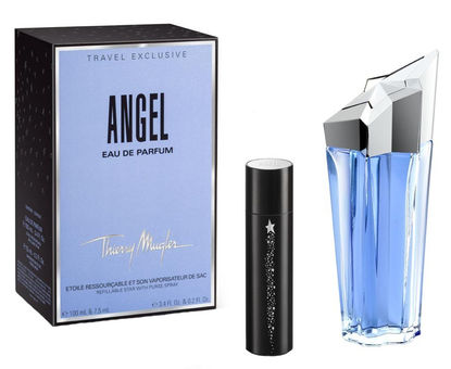 angel 100ml